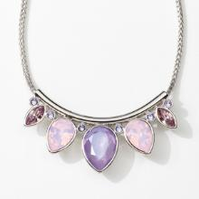 Spring Fever Necklace