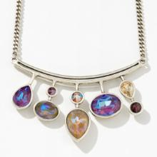 Autumn Delite Necklace