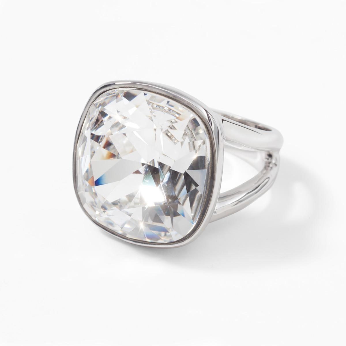 Touchstone Crystal Jewelry By Swarovski On Pinterest
