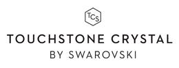 Touchstone Crystal by Swarovski